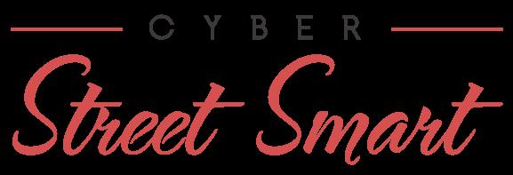 Cyber Street Smart