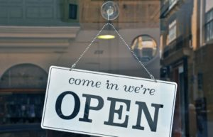 Promoting your Cafe Business Online